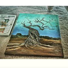 oilpainting in proccess Olive Tree, Moose Art, My Arts, Animals, Animales, Animaux, Animal, Animais