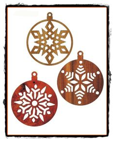 8 Martie 2014 Ziua mamei si Ziua femeii Christmas Cookies, Christmas Ornaments, Scroll Saw Patterns, Country Crafts, Snowflakes, Workshop, Copper, Martie, Laser Cutting