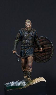 Ragnar Lodbrok