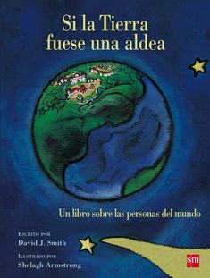 A resource for diverse and global books for middle to upper elementary. World Poverty, Teaching Geography, World Population, David J, Global Citizen, Children And Family, Book Publishing, Book Format, Childrens Books