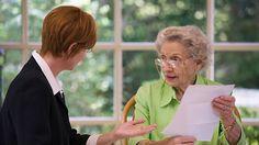 ¿Cómo se calcula la cuantía de la pensión de viudedad? https://www.legalitas.com/abogados-para-particulares/actualidad/consultas-frecuentes/contenidos/Como-se-calcula-la-cuantia-de-la-pension-de-viudedad#sthash.nKlppZYe.dpuf
