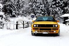 stuffwithanengine:      Integrale HF