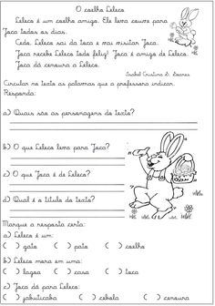 Texto+O+Coelho+Leleco.png (709×1011)