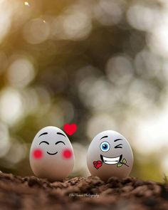Beautiful Wallpapers For Iphone, Love Wallpapers Romantic, Romantic Pics, Iphone Wallpaper Music, Halloween Wallpaper Iphone, Panda Wallpapers, Cute Cartoon Wallpapers, Cute Images For Dp, Pics For Dp
