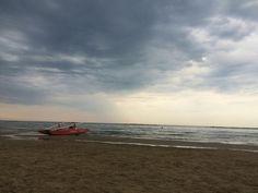 Clouds photo!!