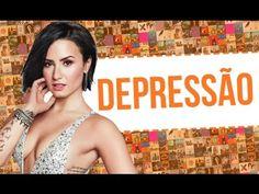 Vários artistas famosos assumiram que sofriam de depressão e outros problemas de saúde. Eles tornaram sua intimidade pública para conscientizar as pessoas sobre essas doenças que atingem milhões no mundo.   GRUPO NO FACEBOOK  https://www.facebook.com/groups/300226320338987/ PÁGINA NO FACEBOOK  https://www.facebook.com/MinutoIndie INSTAGRAM  http://instagram.com/MinutoIndie TWITTER  https://twitter.com/minutoindie   Ale  http://instagram.com/alexgiglio Ale https://twitter.com/im_alee_ Gu…