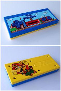 Custom Original Nintendo NES controller for Retro Gaming LSDJ