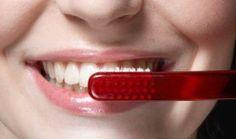 Habis Makan Boleh Langsung Sikat Gigi? - Health Topics