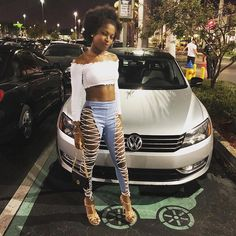 Leggings are in stock  DM ME. #Gucci #ysl  #heels #fashion #crave #Miami #toronto #handbag #shop #style #shopping #shop #blog #fashionblogger #california #newyork #washingtondc #fur #model #gold #africa #uk #london #paris #miamibeach #travel #vacation