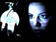 Lamph - Róisín Dubh - YouTube