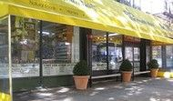 Manhattan Health Food Store | The Health Nuts / Consolidated Natural Food Enterprise | New York,NY