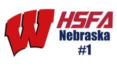 High School Football America - Football News, Rankings, Scores, Videos Football Score, High School Football, Football America, Start High School, Nebraska, Scores, News, Videos