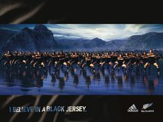 All Blacks and the Rugby world cup, starts soon. Go the all blacks New Zealand Beach, New Zealand Rugby, Visit New Zealand, All Blacks Rugby Team, Nz All Blacks, Rugby Rules, Son Hak, International Rugby, Super Rugby