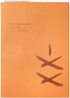 XX-Die SS-Rune als Sonderzeichen auf Schreibmaschinen.