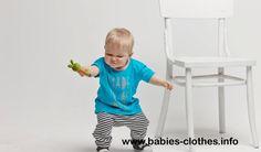 Boys harem pants, baby boys harem pants, loose fit pants, organic cotton harem pants BACK IN STOCK - http://www.babies-clothes.info/boys-harem-pants-baby-boys-harem-pants-loose-fit-pants-organic-cotton-harem-pants-back-in-stock.html