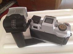 bellissima macchina fotografica anni 70/80