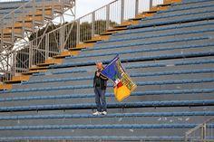 Empoli FC v Hellas Verona FC - Serie A