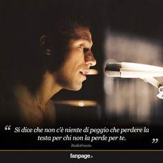 #RadioFreccia