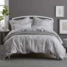 King Duvet, Queen Duvet, Full Duvet Cover, Duvet Covers, Linen Bedroom, Master Bedroom, The Company Store, Down Comforter, Cotton Bedding