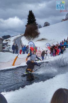 Wintersport für die ganze Familie im Appenzellerland hoch über dem Bodensee #traumlinse #skiliftheiden #waterslidecontest #heidenüberdembodensee #appenzellerland #myswitzerland Skilift, Snow, Outdoor, Pagan, Outdoors, Outdoor Living, Garden, Eyes