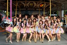Bang-kok fourty eight, อยู่ข้างใน. Hit Songs, News Songs, Popular Bands, G 1, Fortune Cookie, Girls Generation, Girl Group, Thailand, Husband
