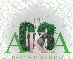 Alpha Kappa Alpha Founders, Kappa Alpha Psi Fraternity, Aka Founders, Happy Founders Day, Aka Sorority Gifts, Sorority Life, Aka Paraphernalia, African American Poets, Black Arts Movement