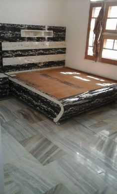 Made by pure wood and also Life Time Garinty