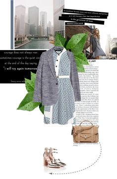"""""""Untitled #1918"""" by mrs-box ❤ liked on Polyvore"""