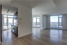 Cinema Tower Condo For Sale. View it on Condos.ca, the best site for buying, selling & renting condos