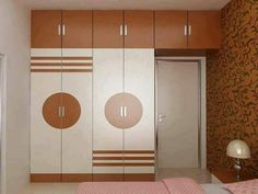 All size of cupboard design collection ,latest cupboard design.big room size and small room size cupboard design Wall Wardrobe Design, Wardrobe Laminate Design, Wardrobe Door Designs, Bedroom Closet Design, Bedroom Furniture Design, Bedroom Wardrobe, Living Room Tv Unit Designs, Bedroom Cupboard Designs, Bedroom Cupboards