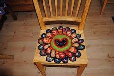 Bildresultat för klackmatta Folk Art, Felt, Paper Crafts, Wool, Embroidery, Tips, Inspiration, Projects, Biblical Inspiration