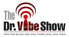 The Dr. Vibe Show™: Karlyn Percil – Sister Talk Event In Toronto On November 16, 2013
