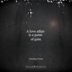 There is no gain without pain. By Christine Pesiou. English Love Poems, English Quotes, Fighting Quotes, Saving Quotes, Fake People, Pillow Quotes, Pillow Fight, Greek Quotes, Life Quotes