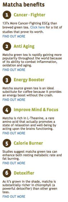 Health Benefits Of Matcha Green Tea Powder http://alkalinejourney.com/health-benefits-matcha-green-tea-powder/