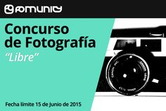 1.300 fotografías impresionantes presentadas a concurso.