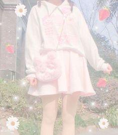 كتاب يحتوي صور لبيبي قيرل. 3# كيوت 3# مثيره 3# صغيره 2# قيرل 15# بي… #أدبنسائي # أدب نسائي # amreading # books # wattpad Baby Pink Aesthetic, Daddy Aesthetic, Aesthetic Clothes, Kawaii Fashion, Cute Fashion, Fashion Outfits, Pretty Outfits, Cute Outfits, Looks Kawaii