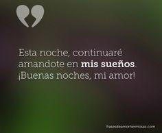 Buenas Noches http://enviarpostales.net/imagenes/buenas-noches-292/ Imágenes de buenas noches para tu pareja buenas noches amor