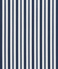 Shop P/K Lifestyles Winston Indigo Fabric at onlinefabricstore.net for $8.6/ Yard. Best Price & Service.
