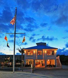 Ocean Pointe Suites - Key Largo