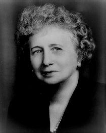 """Elizabeth """"Bess"""" Virginia Wallace Truman, 1945–1953"""