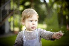 Kinderfotografie Hannover. Authentisch, natürlich, liebevoll
