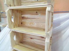 caixote de madeira de feira - aberto - Pesquisa Google