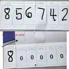 About these activities:  Teaching students how to read numbers identify the place value and recognize the value of numbers is not the most exciting ...