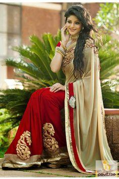 Bridesmaids Saree, Indian wedding