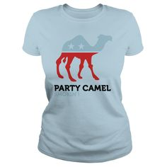 Party Animal dd   Long Sleeve Shirts #gift #ideas #Popular #Everything #Videos #Shop #Animals #pets #Architecture #Art #Cars #motorcycles #Celebrities #DIY #crafts #Design #Education #Entertainment #Food #drink #Gardening #Geek #Hair #beauty #Health #fitness #History #Holidays #events #Home decor #Humor #Illustrations #posters #Kids #parenting #Men #Outdoors #Photography #Products #Quotes #Science #nature #Sports #Tattoos #Technology #Travel #Weddings #Women