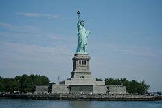 Landmarks Of The World | Famous Landmarks in USA | Beautiful Tourism