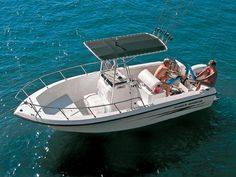 Google Image Result for http://tsfyachts.com/hydra_sports_boats/hydra_sports_lightning_212_cc_center_console_1.jpg
