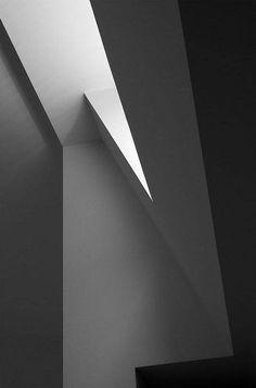 Centro Galego de Arte Contemporaneo - Alvaro Siza - Santiago de Compostela - Photo Ximo Michavila