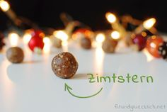 15_Ulrike_Weihnachtspralinen-Zimtstern