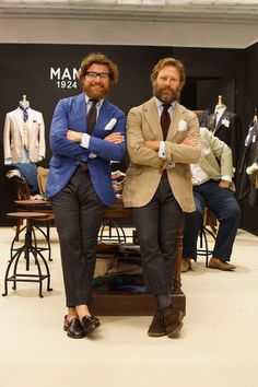 Urban Outfits, Jacket Dress, Cool Watches, Business Casual, Color Combos, The Man, Classic Style, Menswear, Mens Fashion